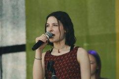 _MG_2300andreaszachmusikschulegubencrossriverqueens web