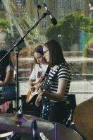_MG_2304andreaszachmusikschulegubencrossriverqueens web