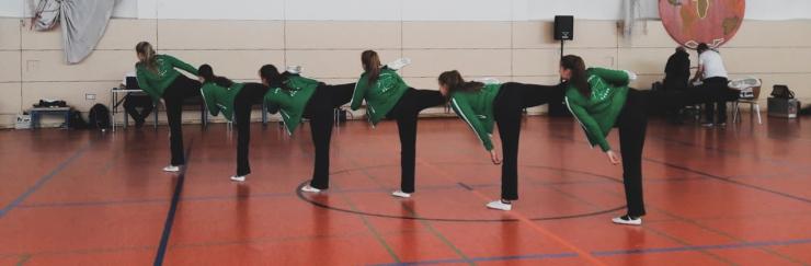 Tanzpotsdam2