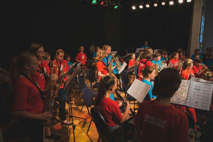 _MG_2439andreaszachmusikschulegubenbläserklasseabschluss